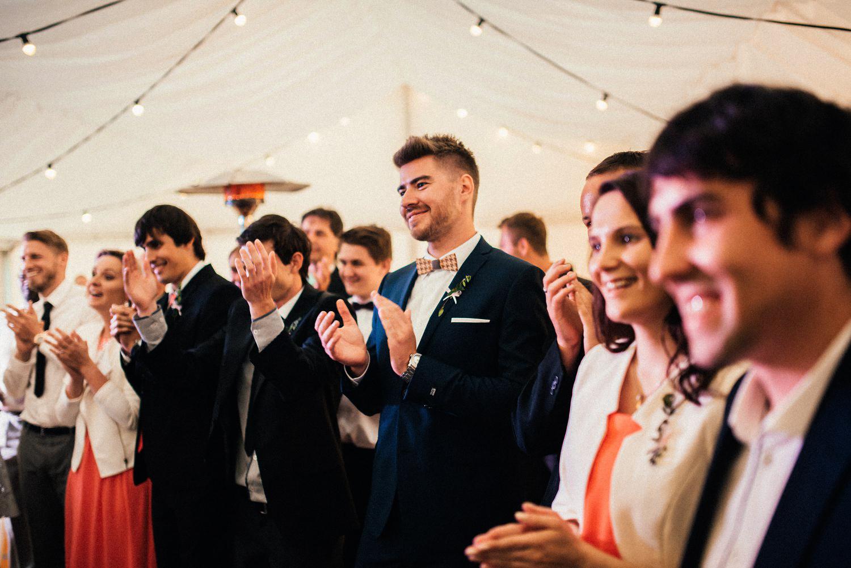 VIP football wedding at czech castle 063.jpg