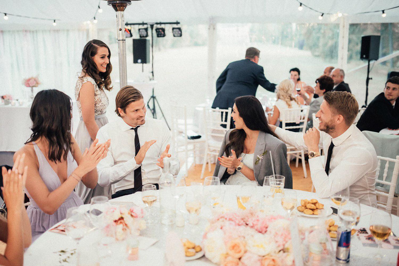 VIP football wedding at czech castle 068.jpg