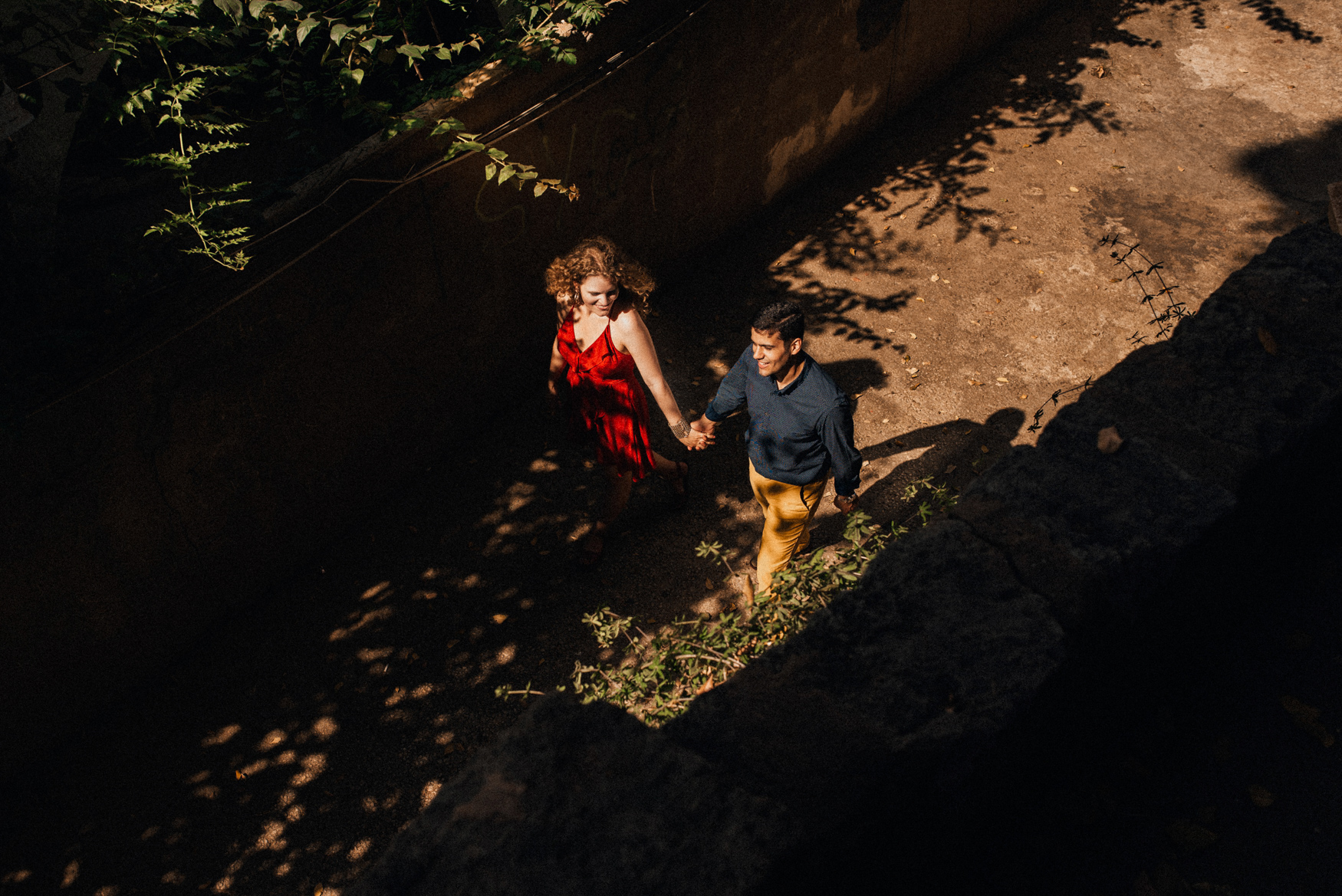 LR1 beirut lebanon mar mikhael wedding photographer 006.jpg