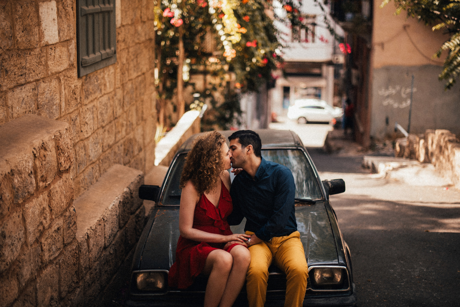 LR1 beirut lebanon mar mikhael wedding photographer 011.jpg