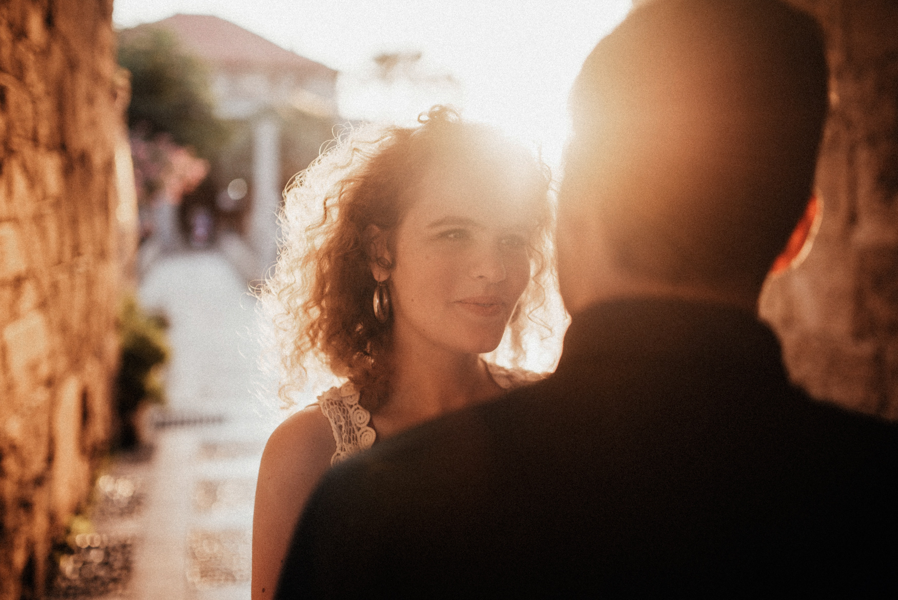 LR1 byblos beirut wedding photographer lebanon 007.jpg