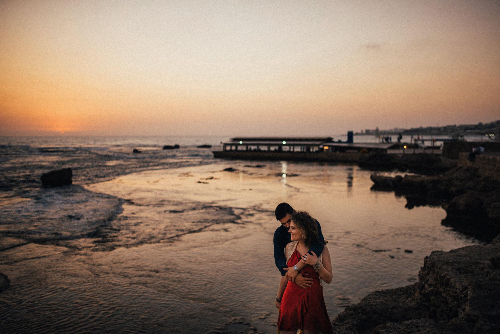 LR1 byblos beirut wedding photographer lebanon 017.jpg