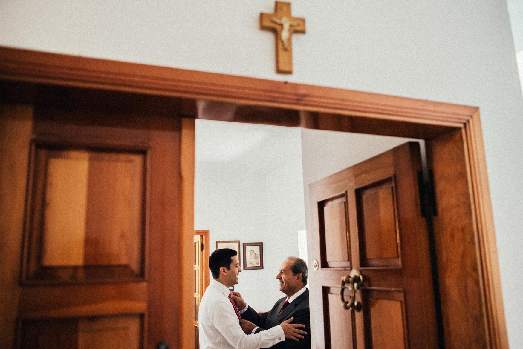 LR2 beirut byblos wedding photographer lebanon 007.jpg