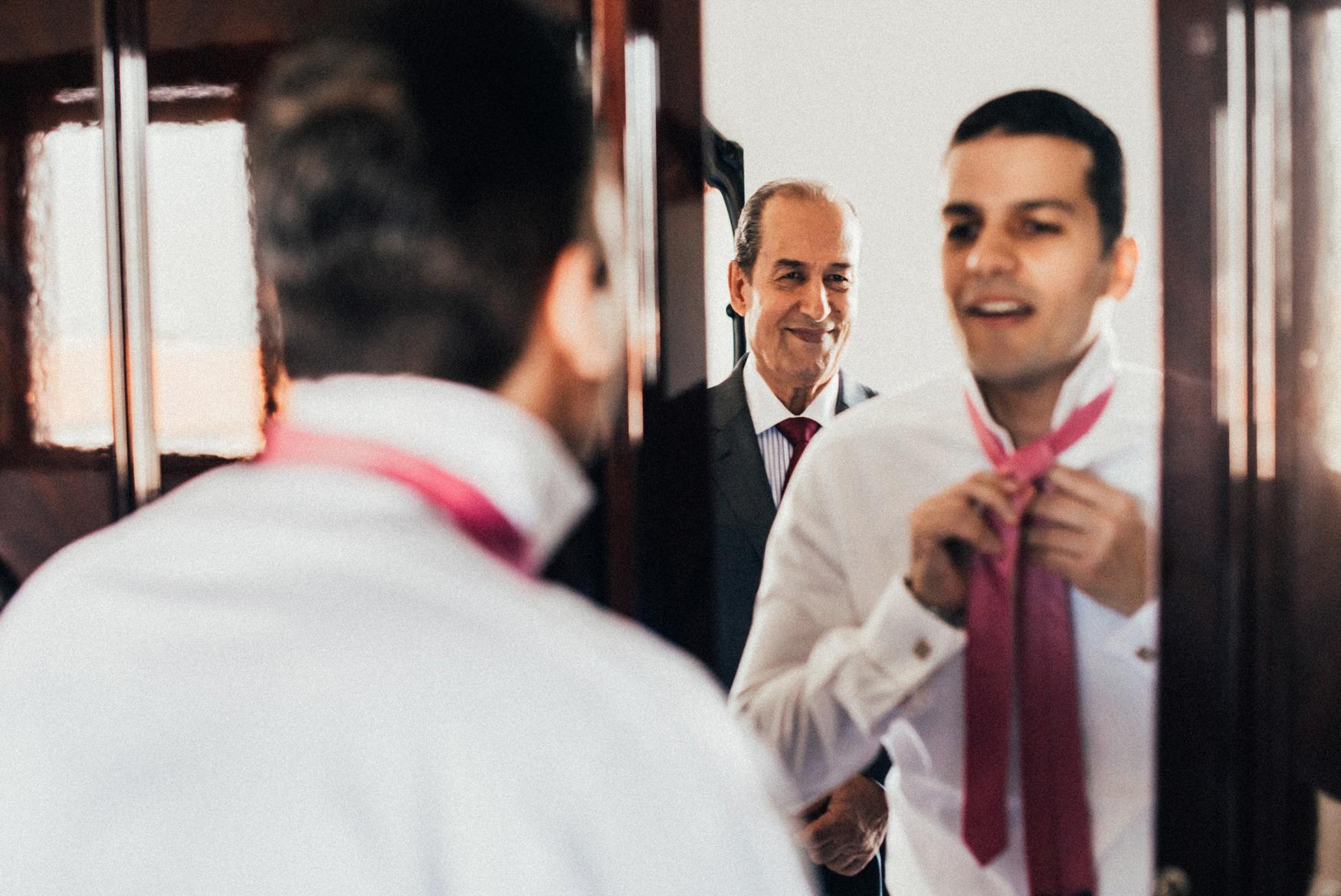 LR2 beirut byblos wedding photographer lebanon 008.jpg