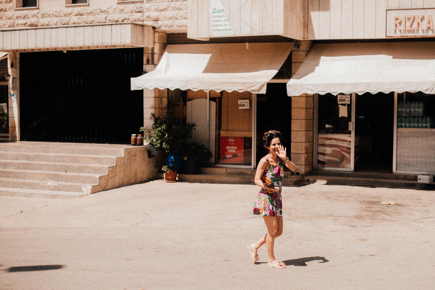 LR2 beirut byblos wedding photographer lebanon 011.jpg