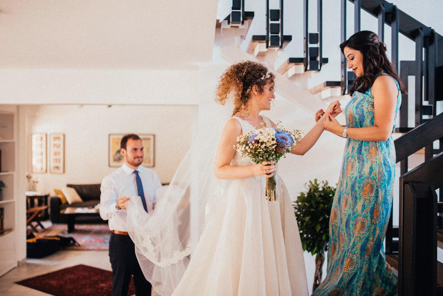 LR2 beirut byblos wedding photographer lebanon 016.jpg