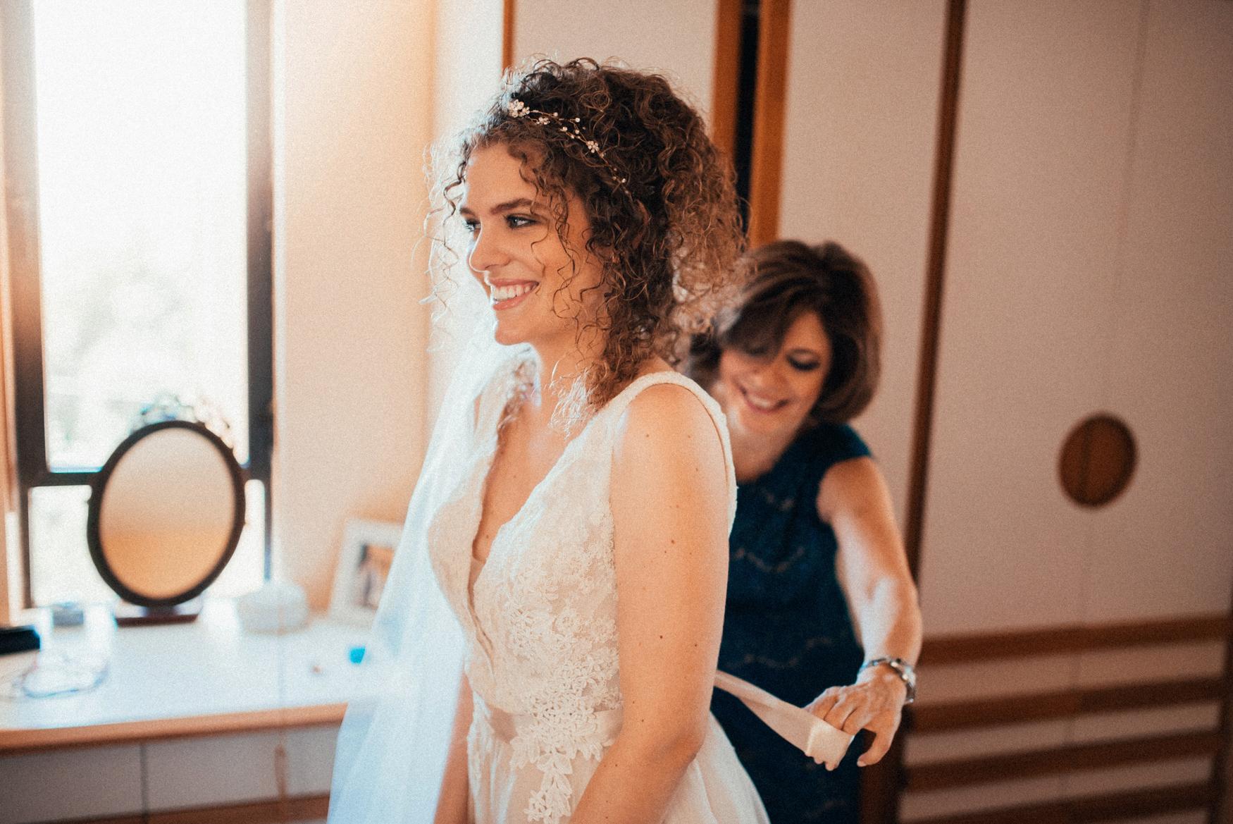 LR2 beirut byblos wedding photographer lebanon 017.jpg