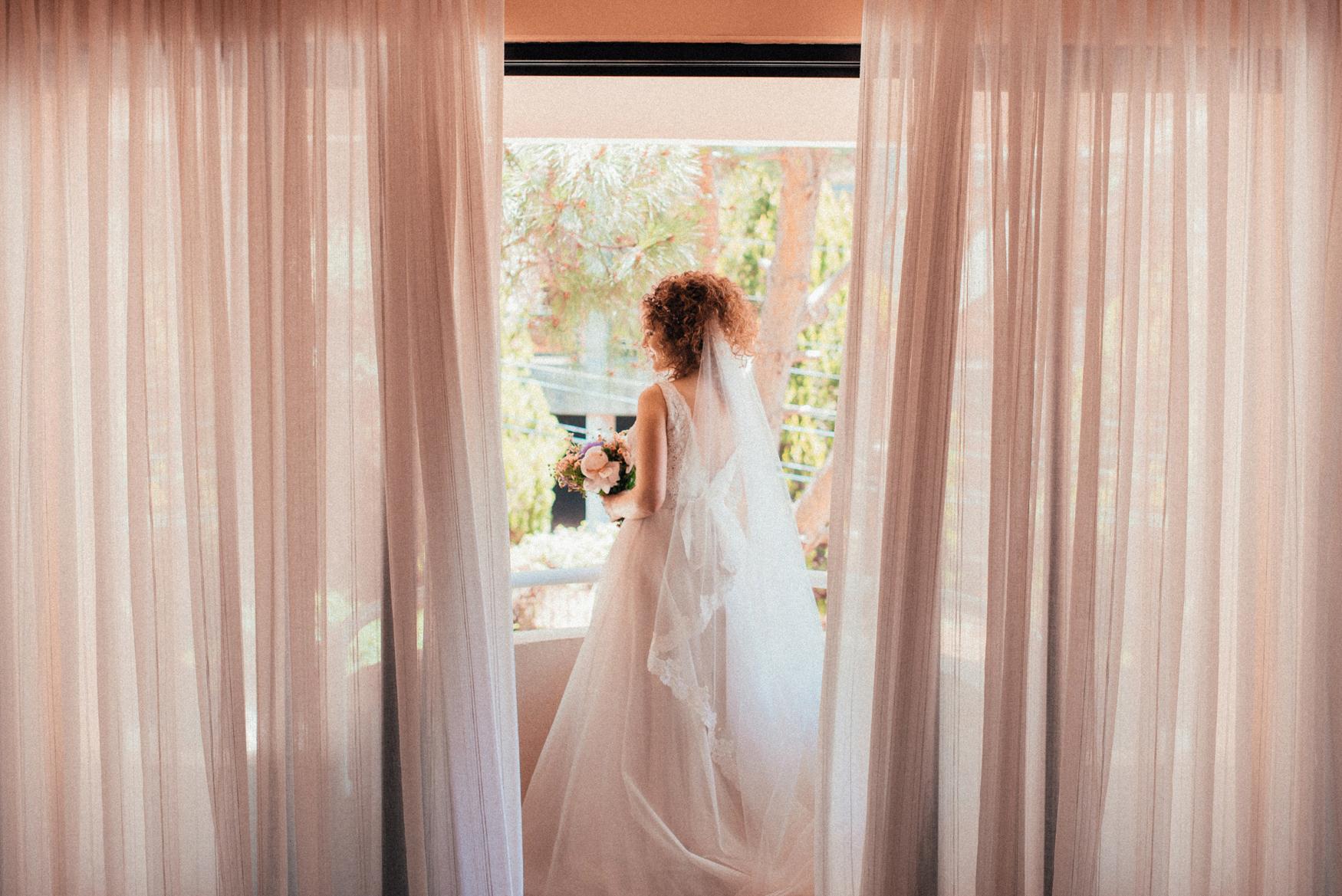 LR2 beirut byblos wedding photographer lebanon 018.jpg