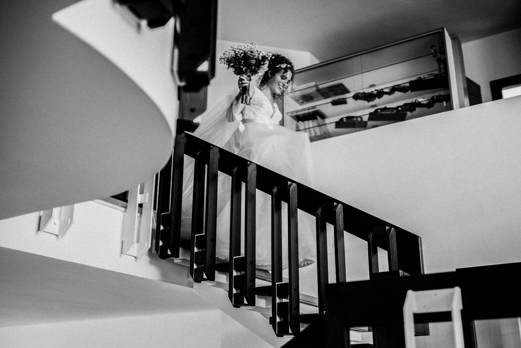 LR2 beirut byblos wedding photographer lebanon 019.jpg