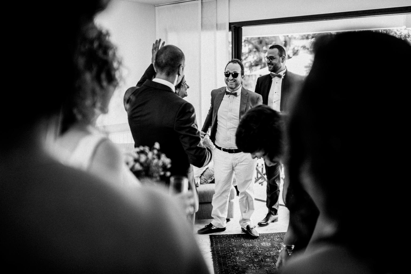 LR2 beirut byblos wedding photographer lebanon 021.jpg
