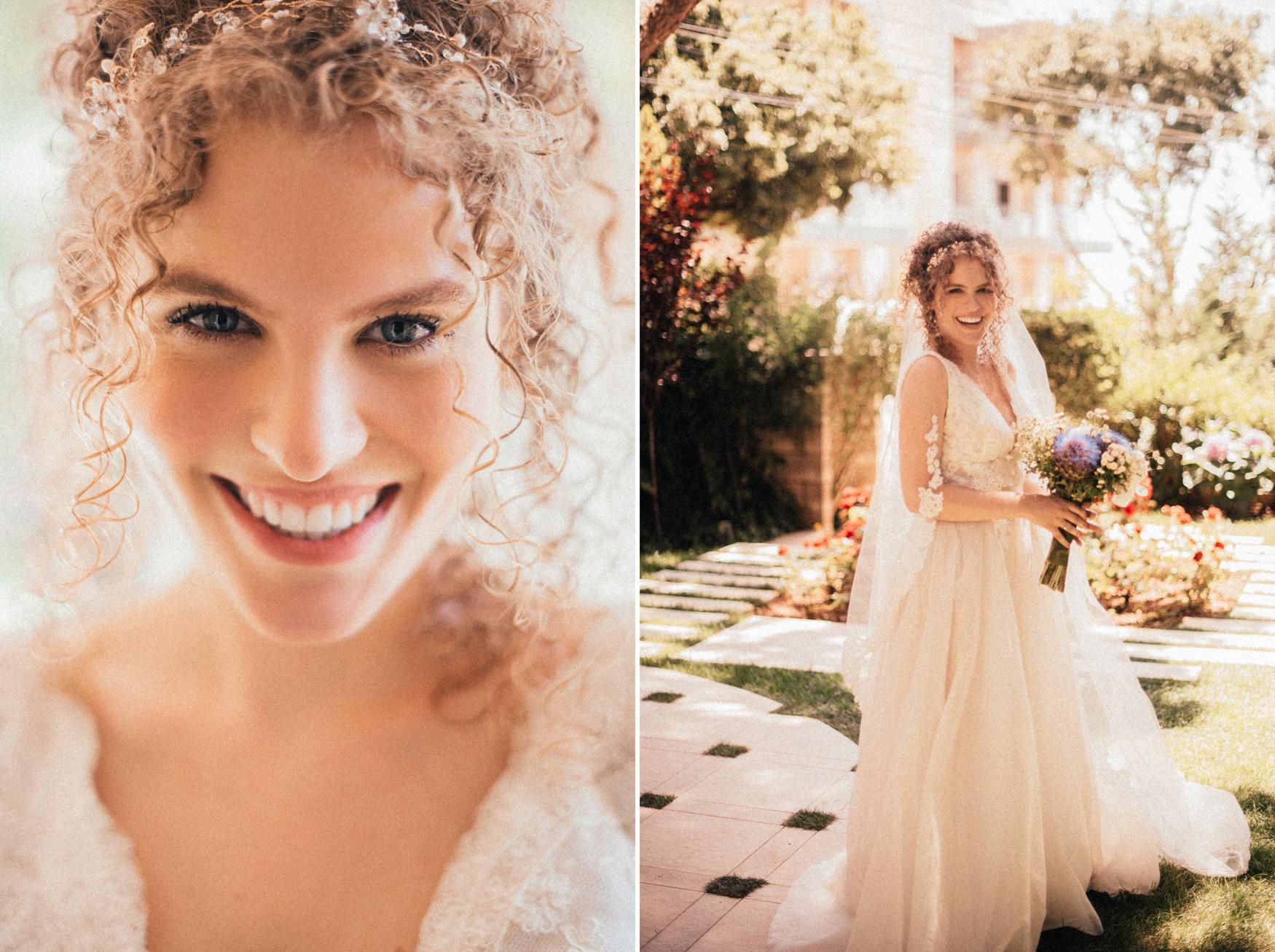 LR2 beirut byblos wedding photographer lebanon 022.jpg