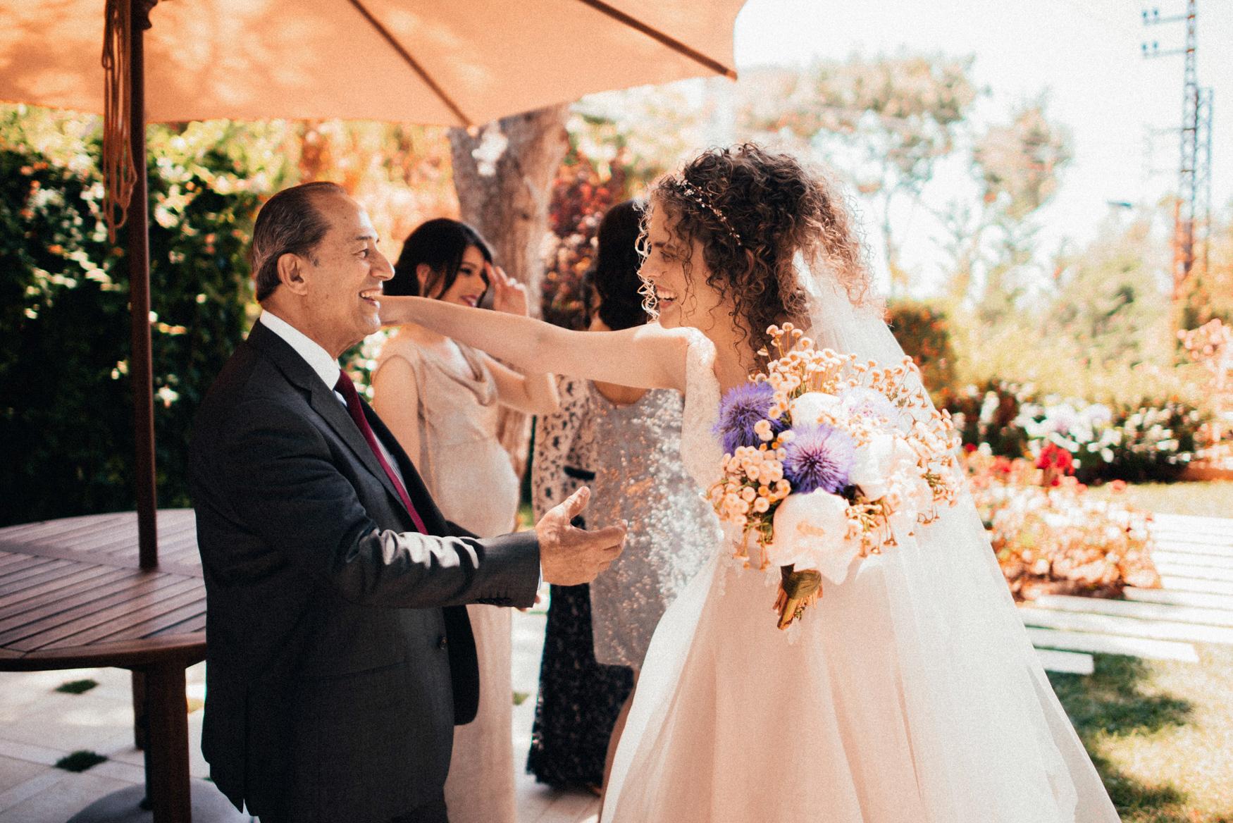 LR2 beirut byblos wedding photographer lebanon 023.jpg