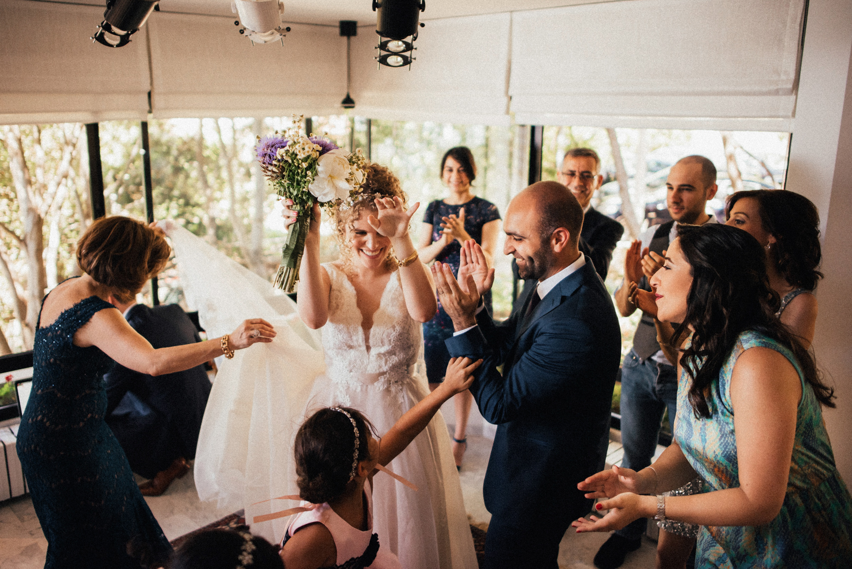 LR2 beirut byblos wedding photographer lebanon 027.jpg