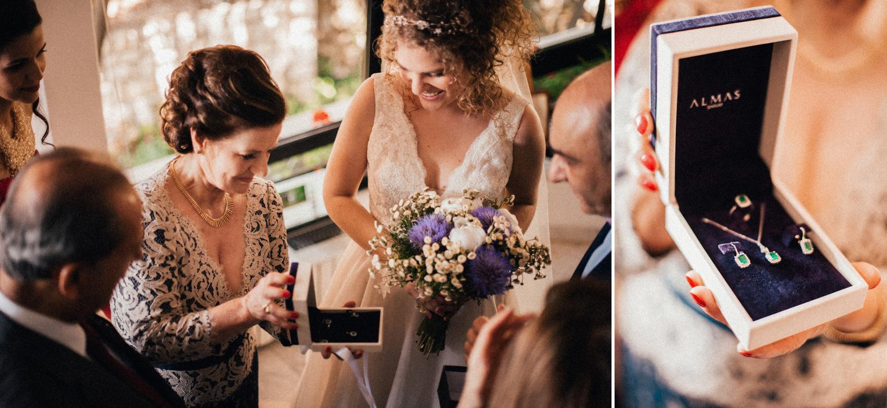 LR2 beirut byblos wedding photographer lebanon 029.jpg