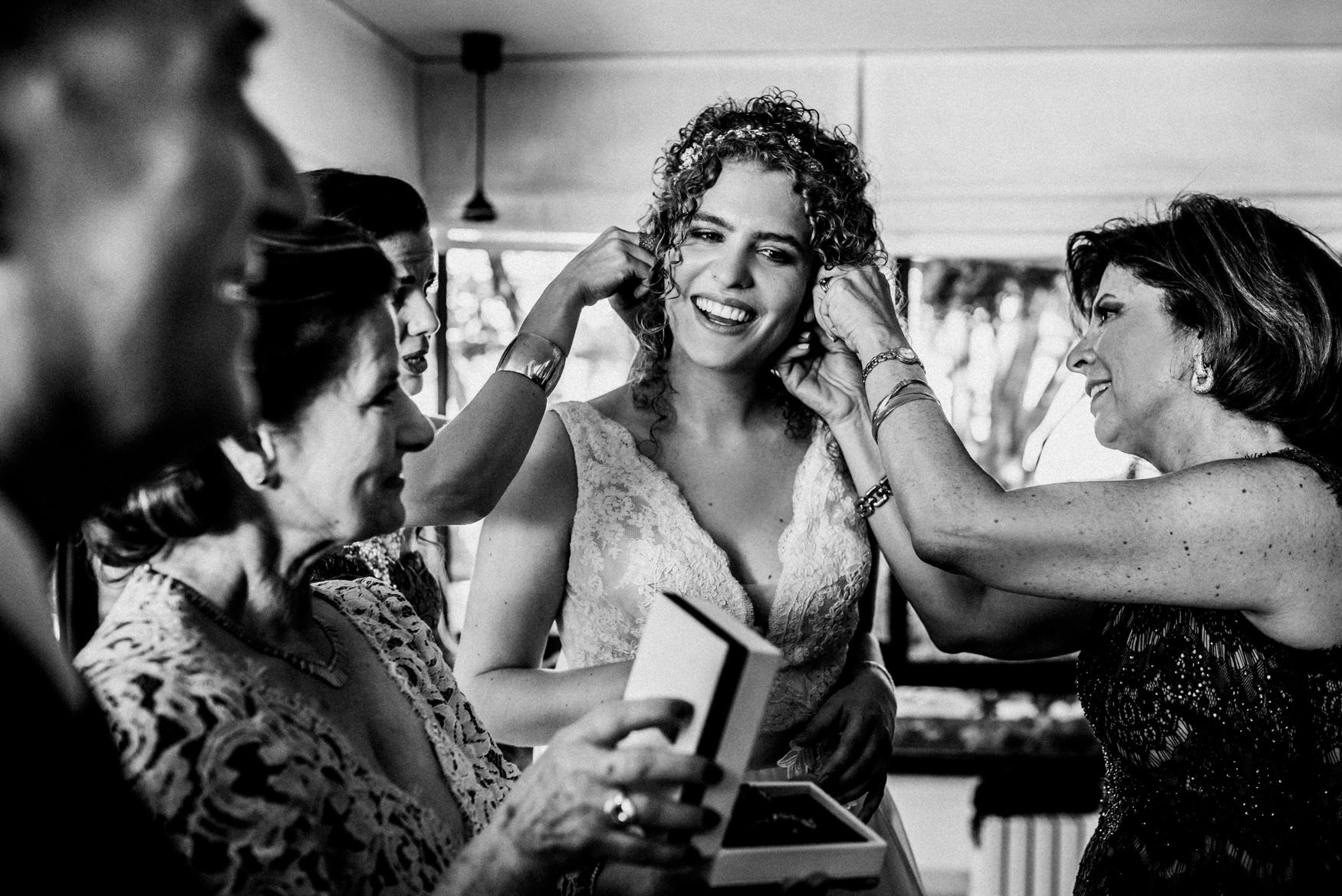 LR2 beirut byblos wedding photographer lebanon 031.jpg