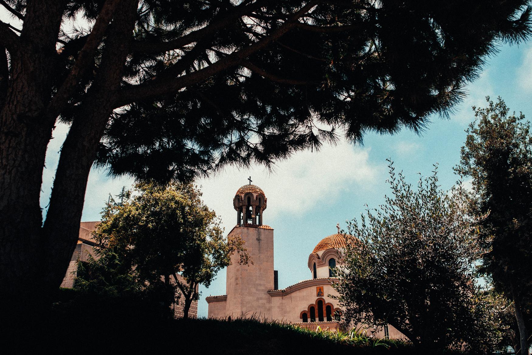 LR2 beirut byblos wedding photographer lebanon 033.jpg