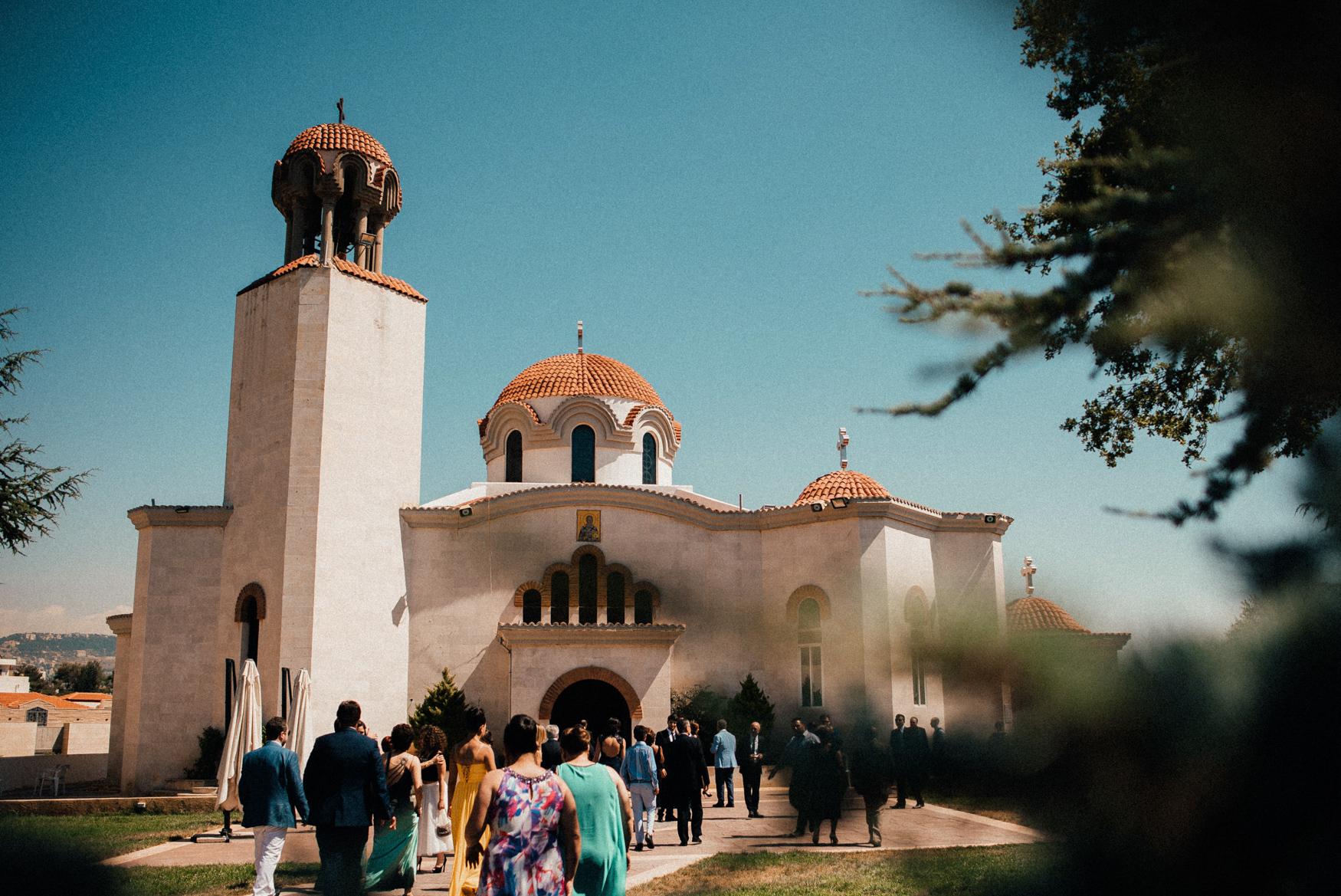 LR2 beirut byblos wedding photographer lebanon 036.jpg