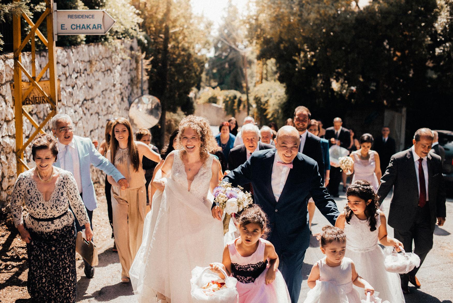 LR2 beirut byblos wedding photographer lebanon 035.jpg