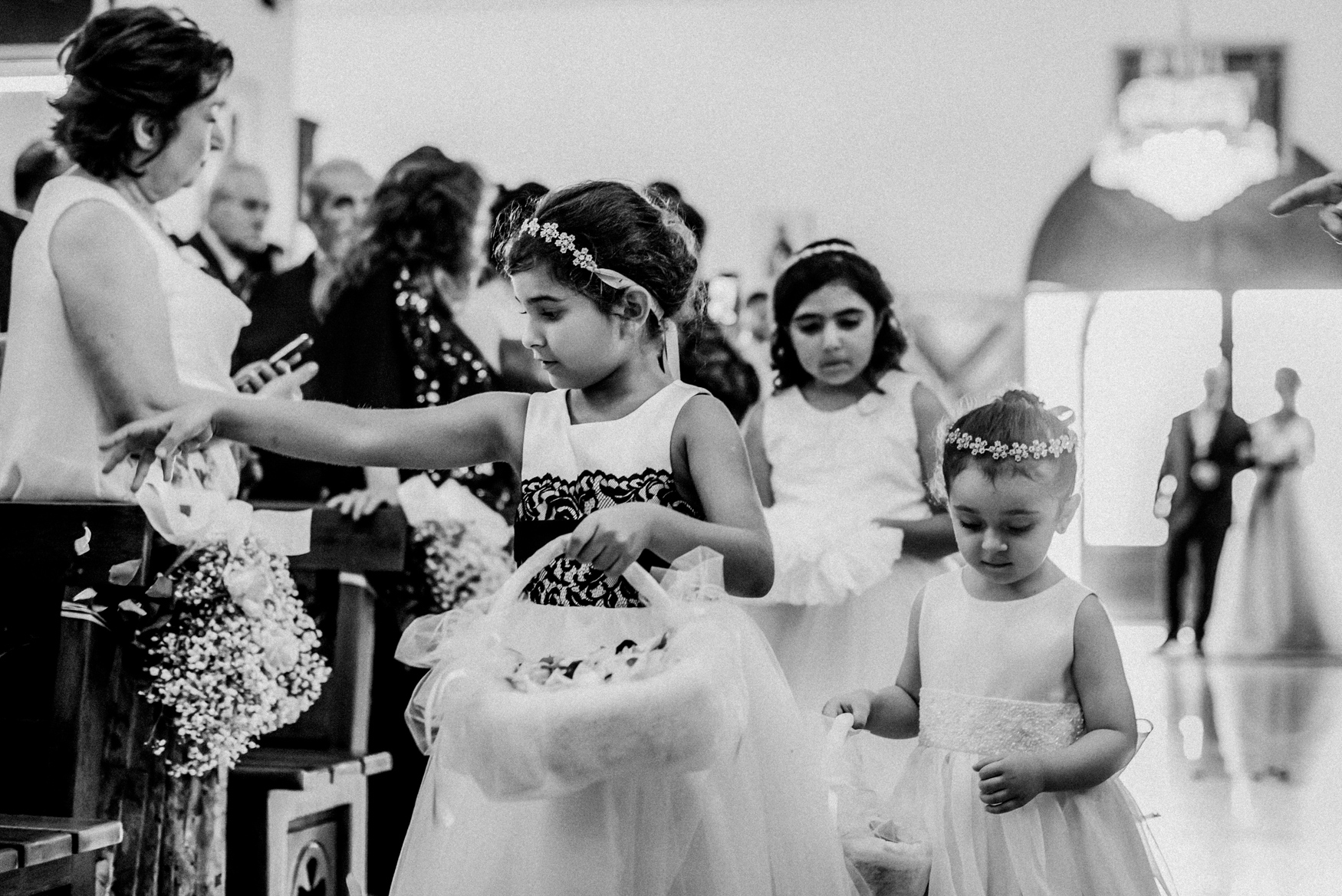 LR3 byblos beirut church wedding ceremony lebanon 001.jpg