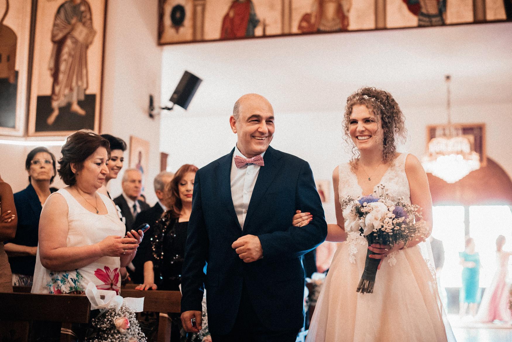 LR3 byblos beirut church wedding ceremony lebanon 003.jpg