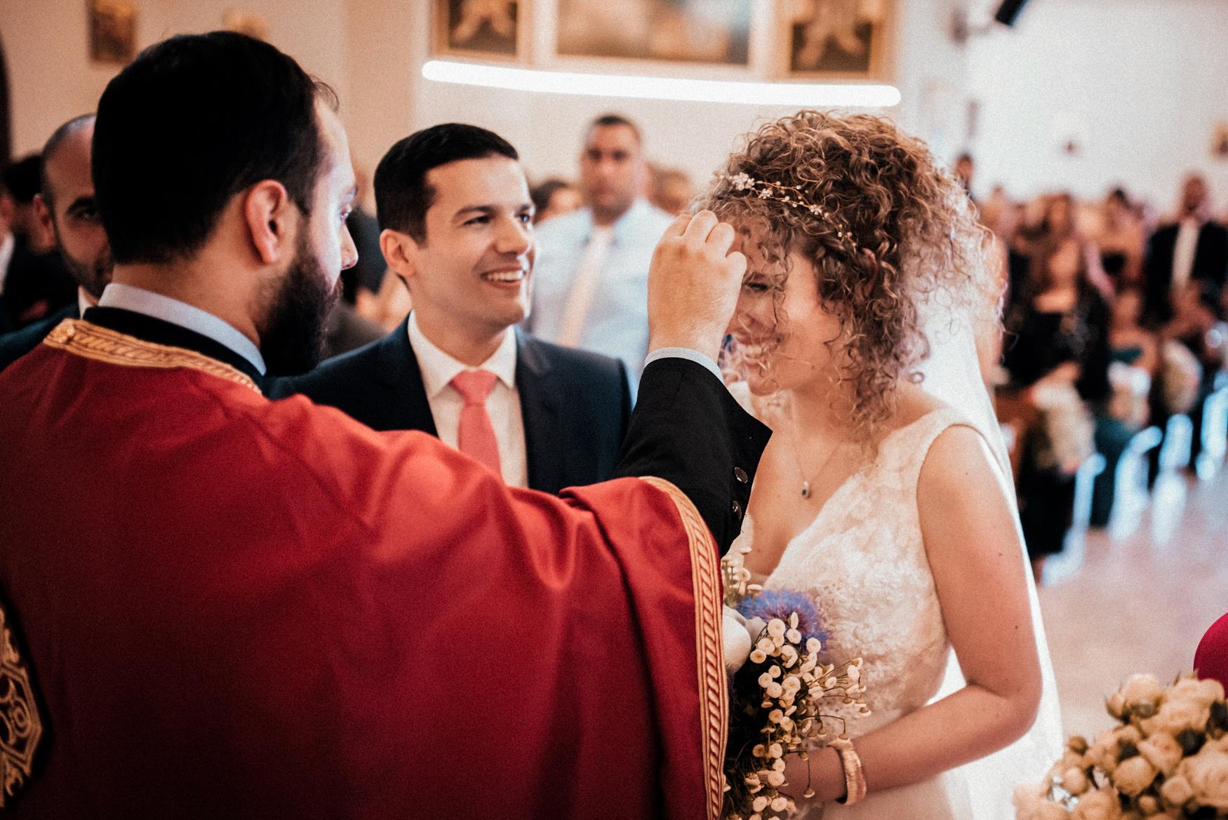 LR3 byblos beirut church wedding ceremony lebanon 005.jpg