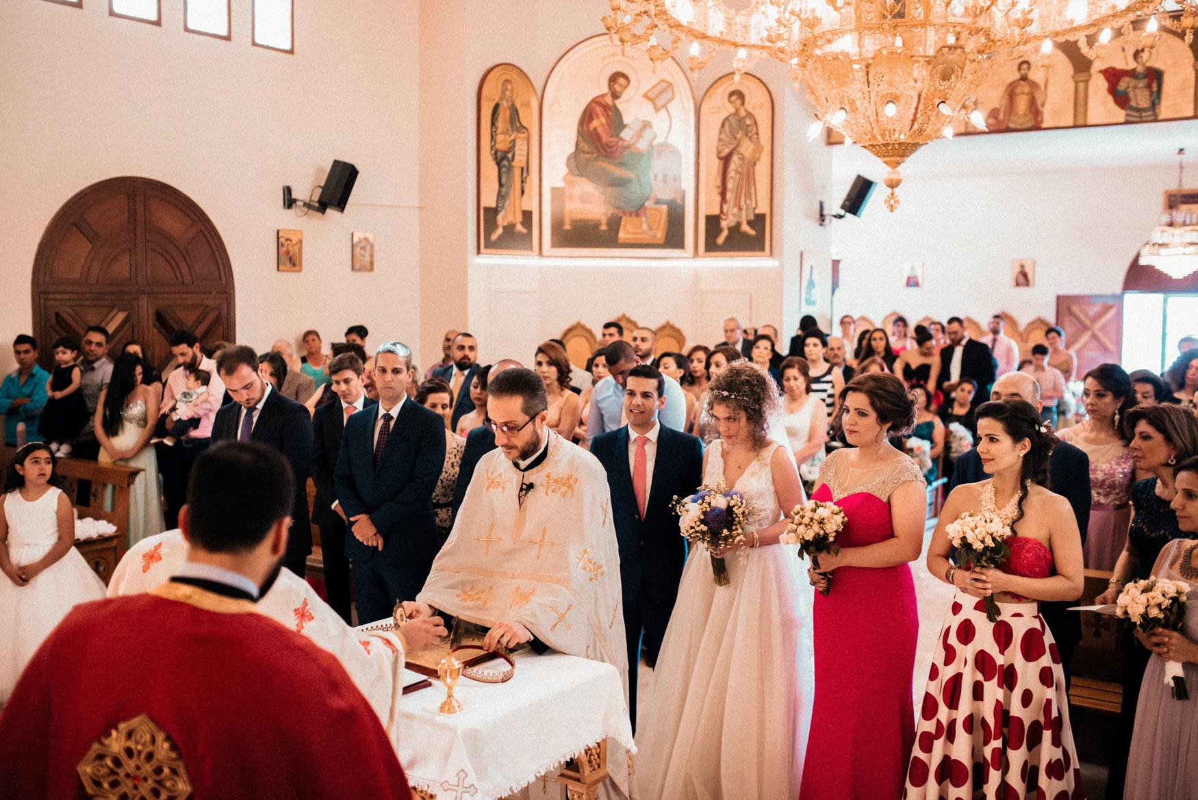 LR3 byblos beirut church wedding ceremony lebanon 006.jpg