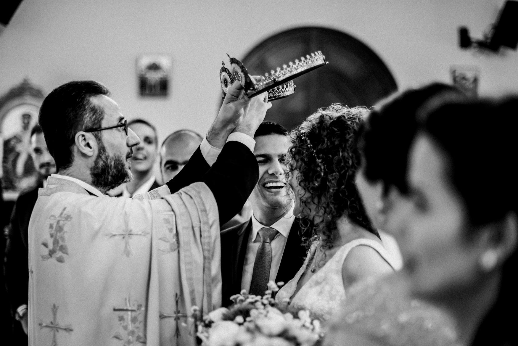 LR3 byblos beirut church wedding ceremony lebanon 008.jpg