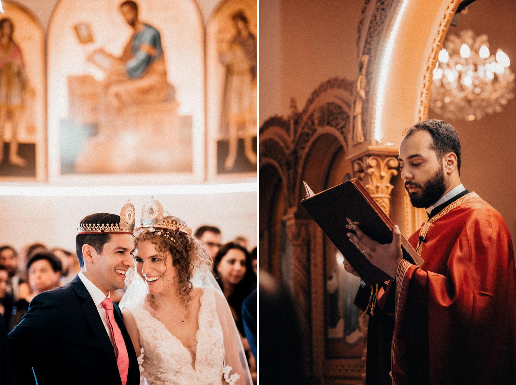 LR3 byblos beirut church wedding ceremony lebanon 009.jpg