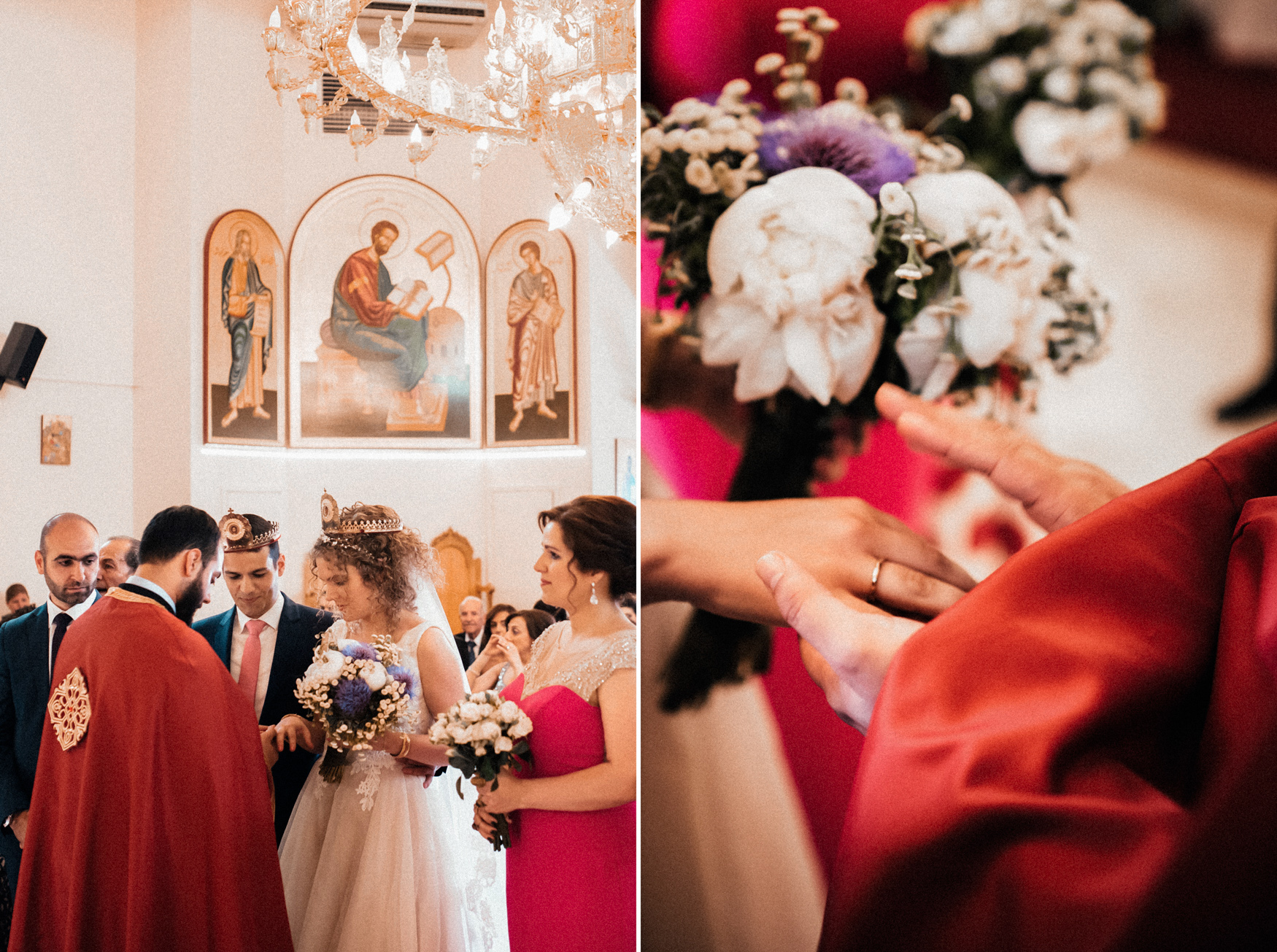 LR3 byblos beirut church wedding ceremony lebanon 010.jpg