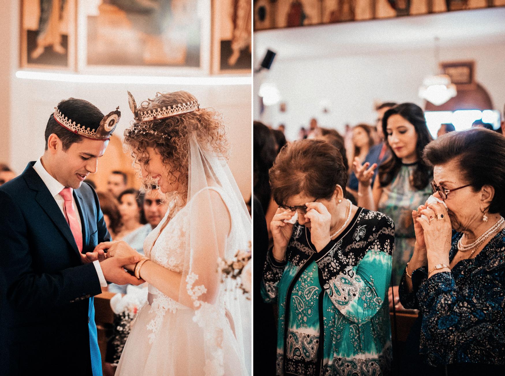 LR3 byblos beirut church wedding ceremony lebanon 012.jpg