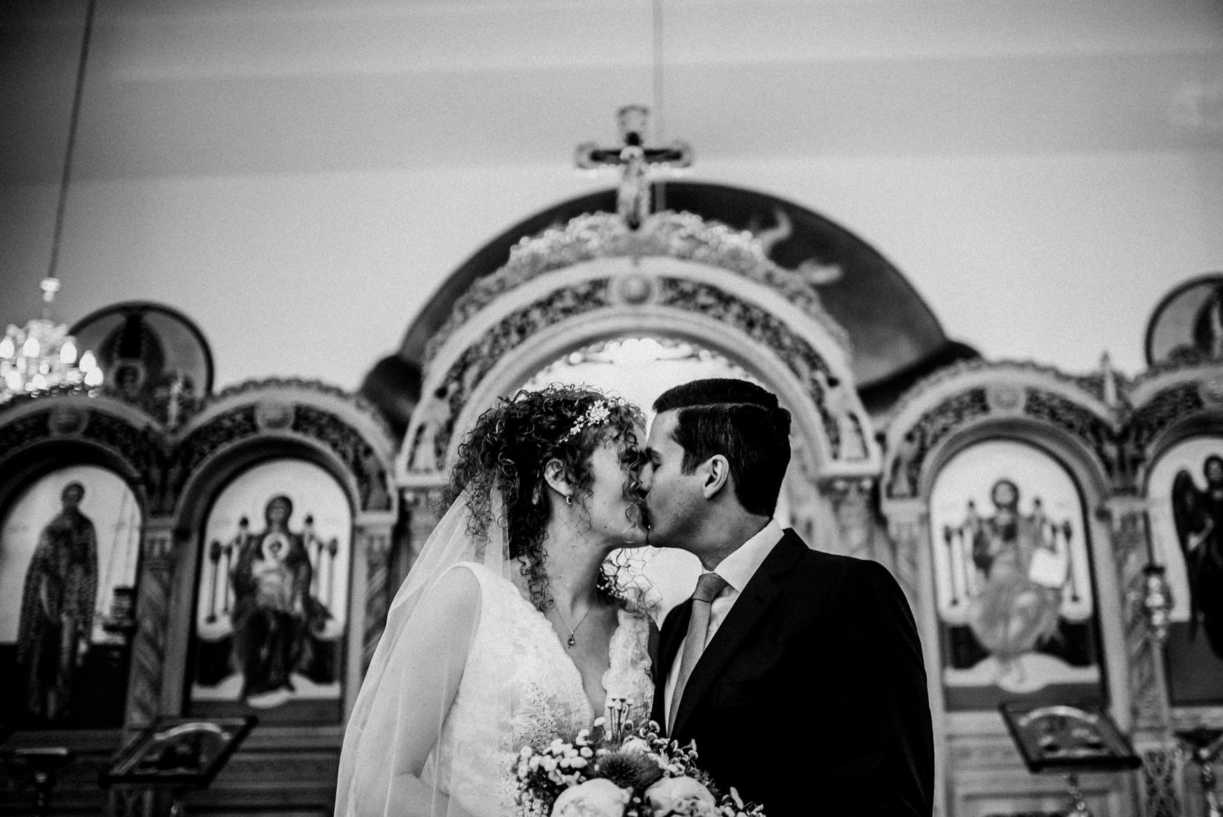 LR3 byblos beirut church wedding ceremony lebanon 013.jpg