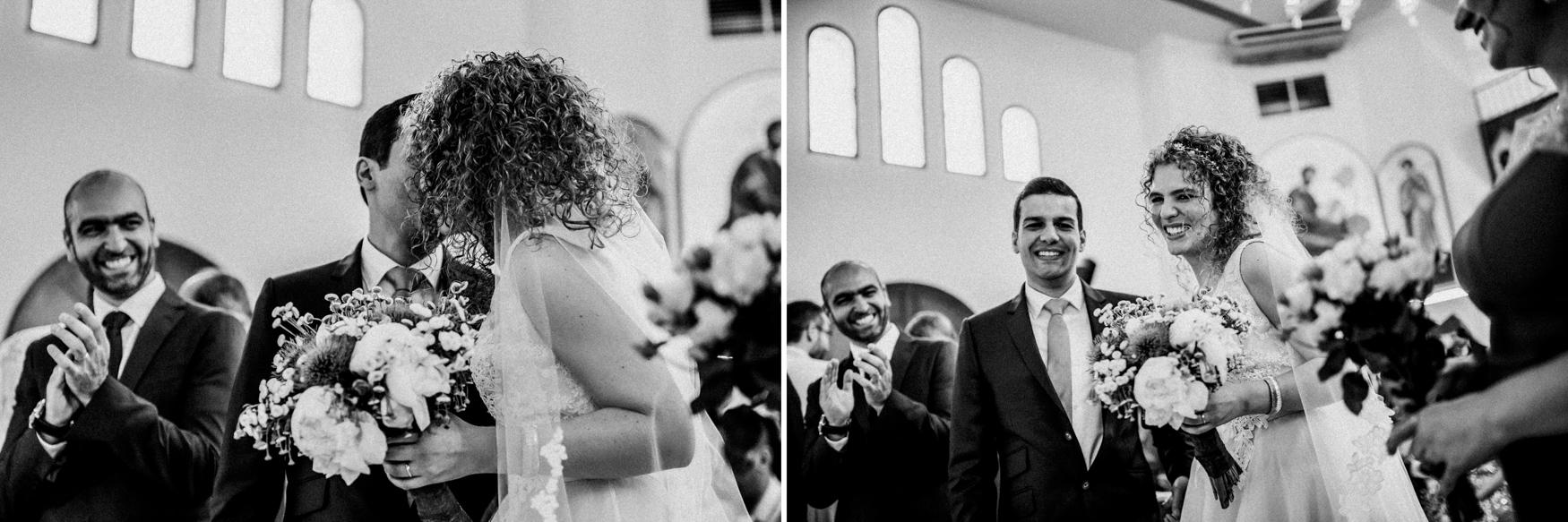 LR3 byblos beirut church wedding ceremony lebanon 014.jpg