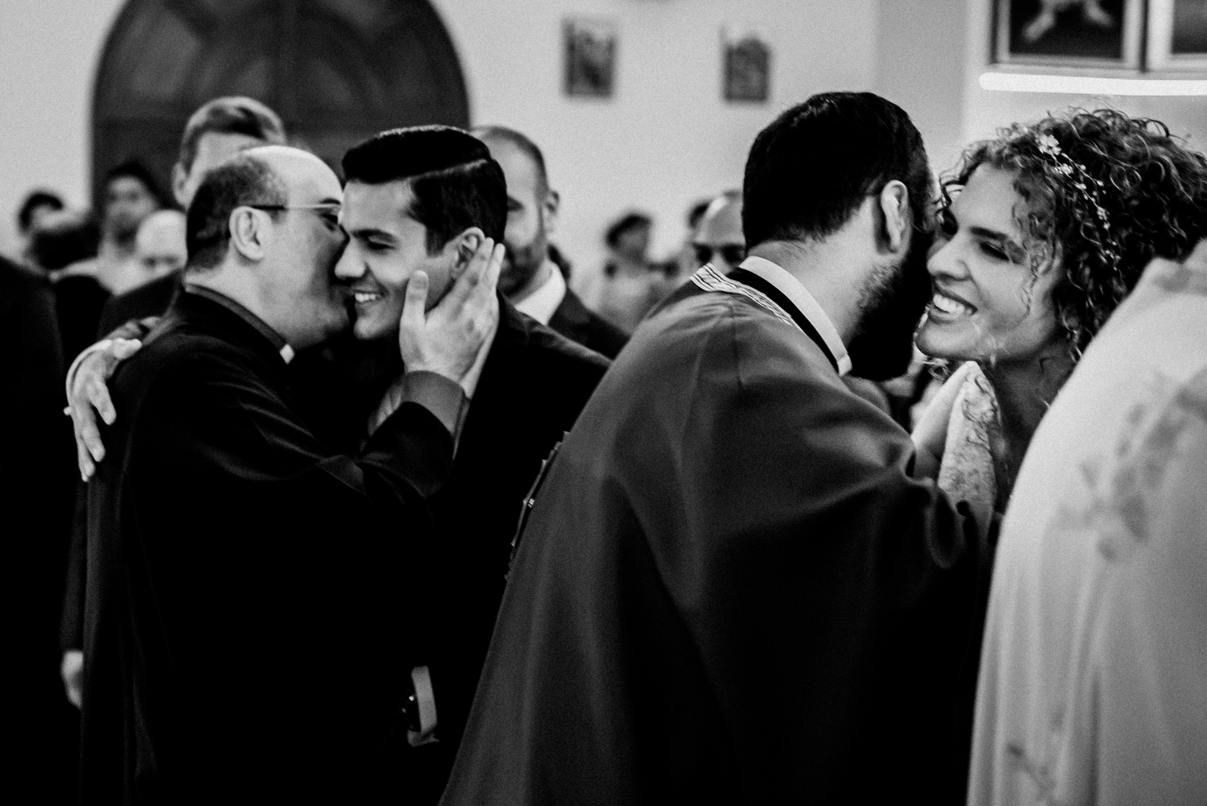 LR3 byblos beirut church wedding ceremony lebanon 015.jpg