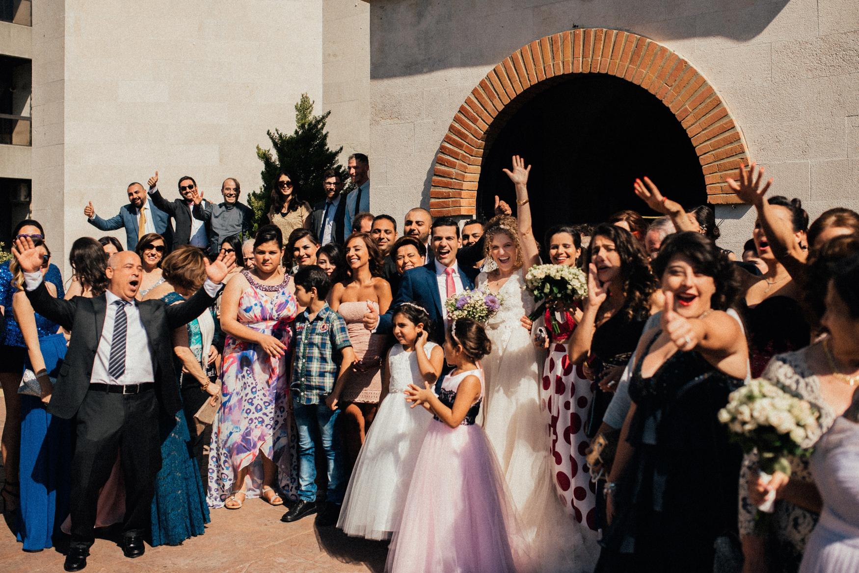 LR3 byblos beirut church wedding ceremony lebanon 016.jpg