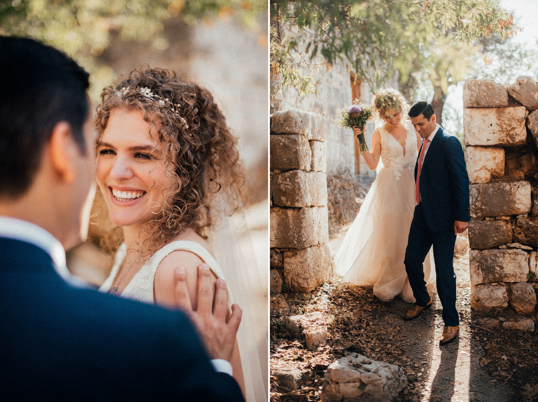 LR4 byblos beirut faraya wedding photographer portraits 004.jpg