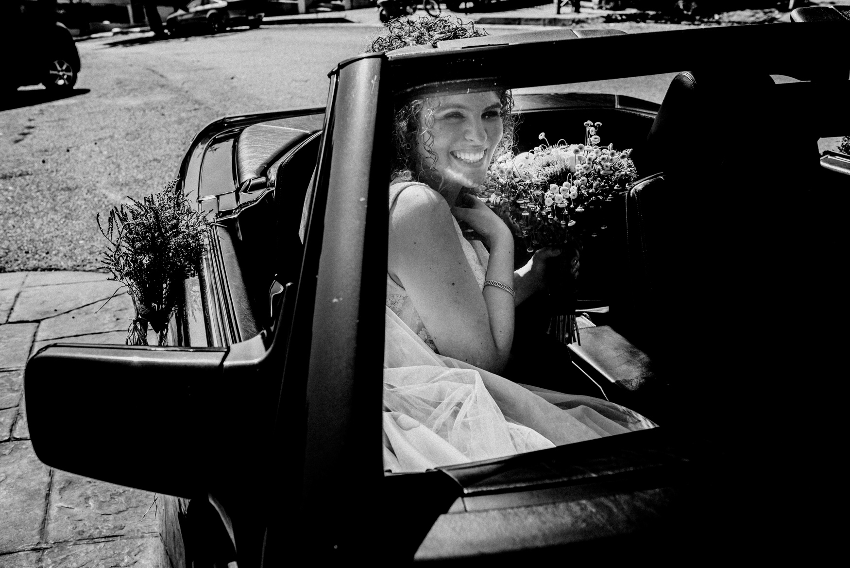 LR4 byblos beirut faraya wedding photographer portraits 005.jpg
