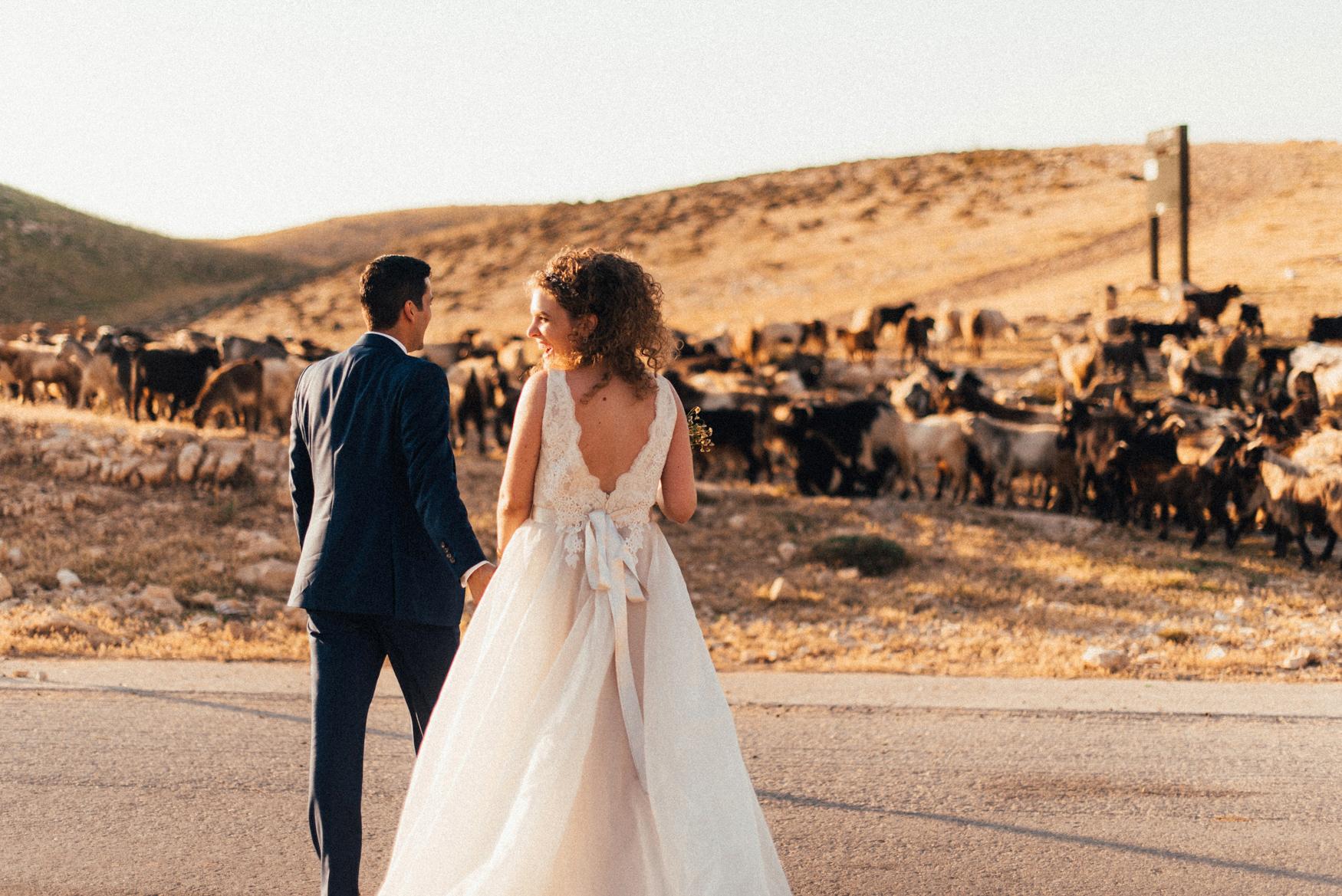 LR4 byblos beirut faraya wedding photographer portraits 012.jpg