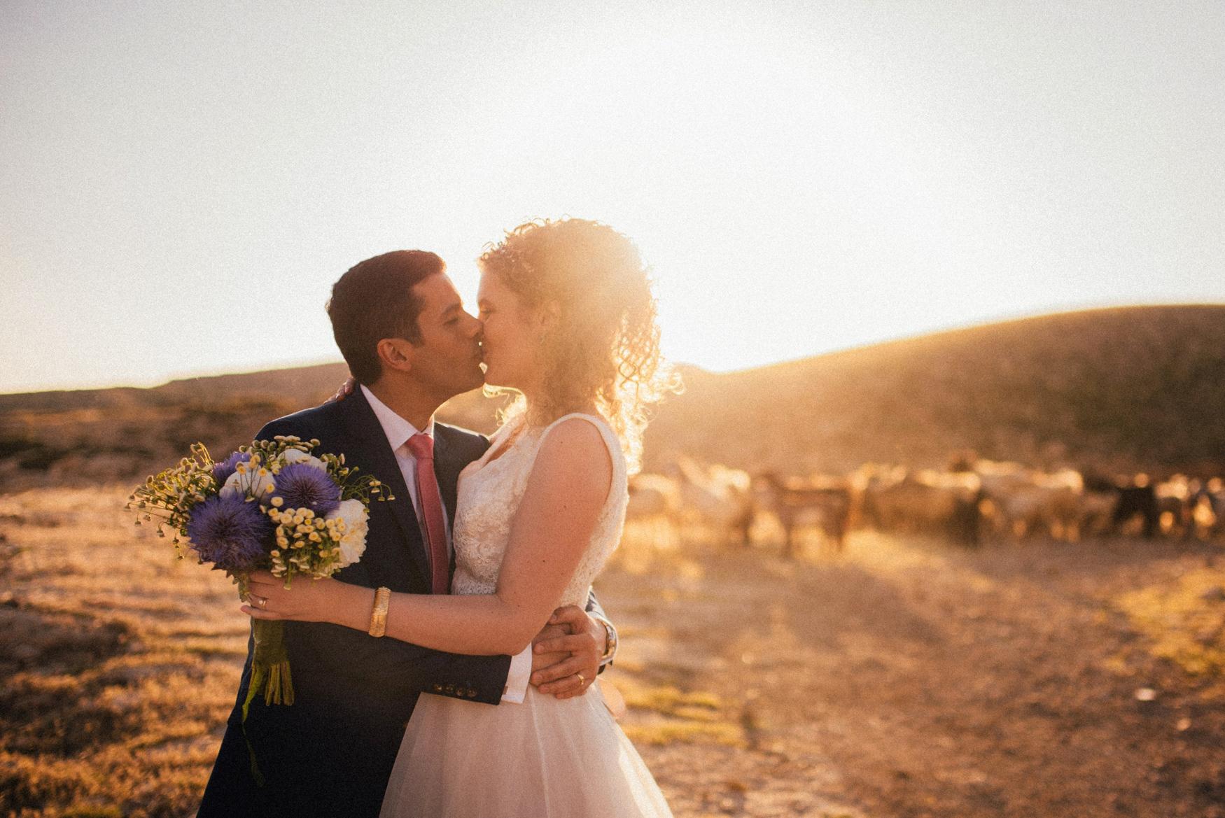 LR4 byblos beirut faraya wedding photographer portraits 017.jpg