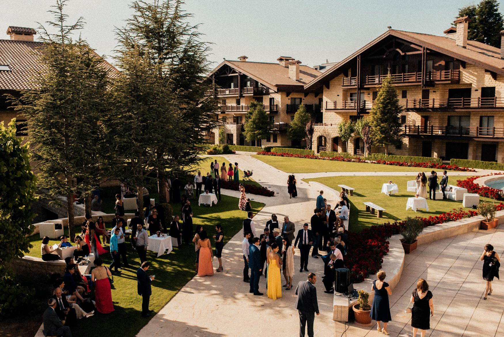 LR5 beirut lebanon mzaar intercontinental wedding photographer 003.jpg