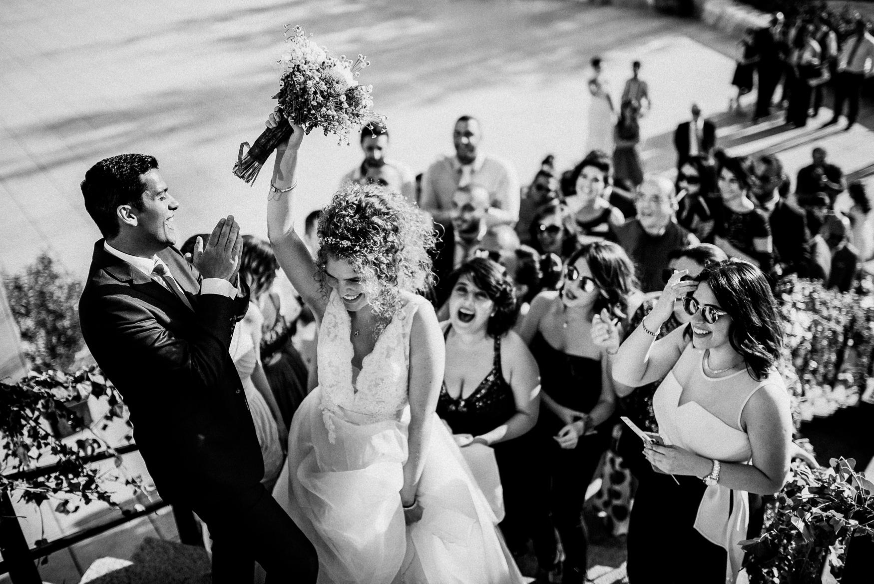 LR5 beirut lebanon mzaar intercontinental wedding photographer 005.jpg