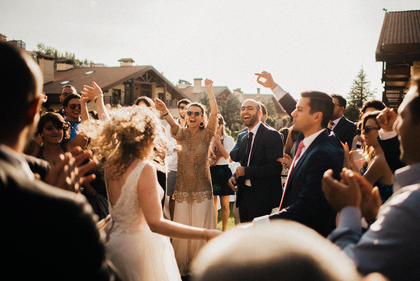 LR5 beirut lebanon mzaar intercontinental wedding photographer 006.jpg