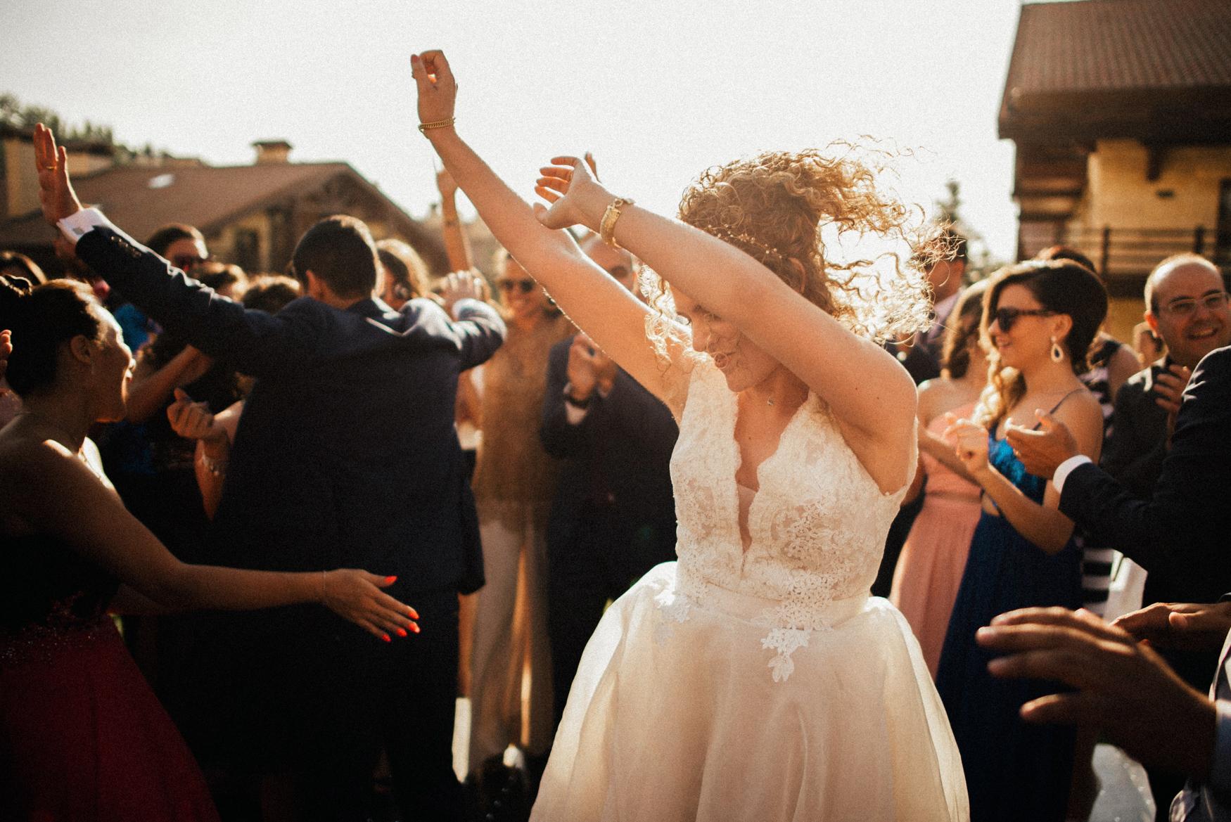 LR5 beirut lebanon mzaar intercontinental wedding photographer 008.jpg