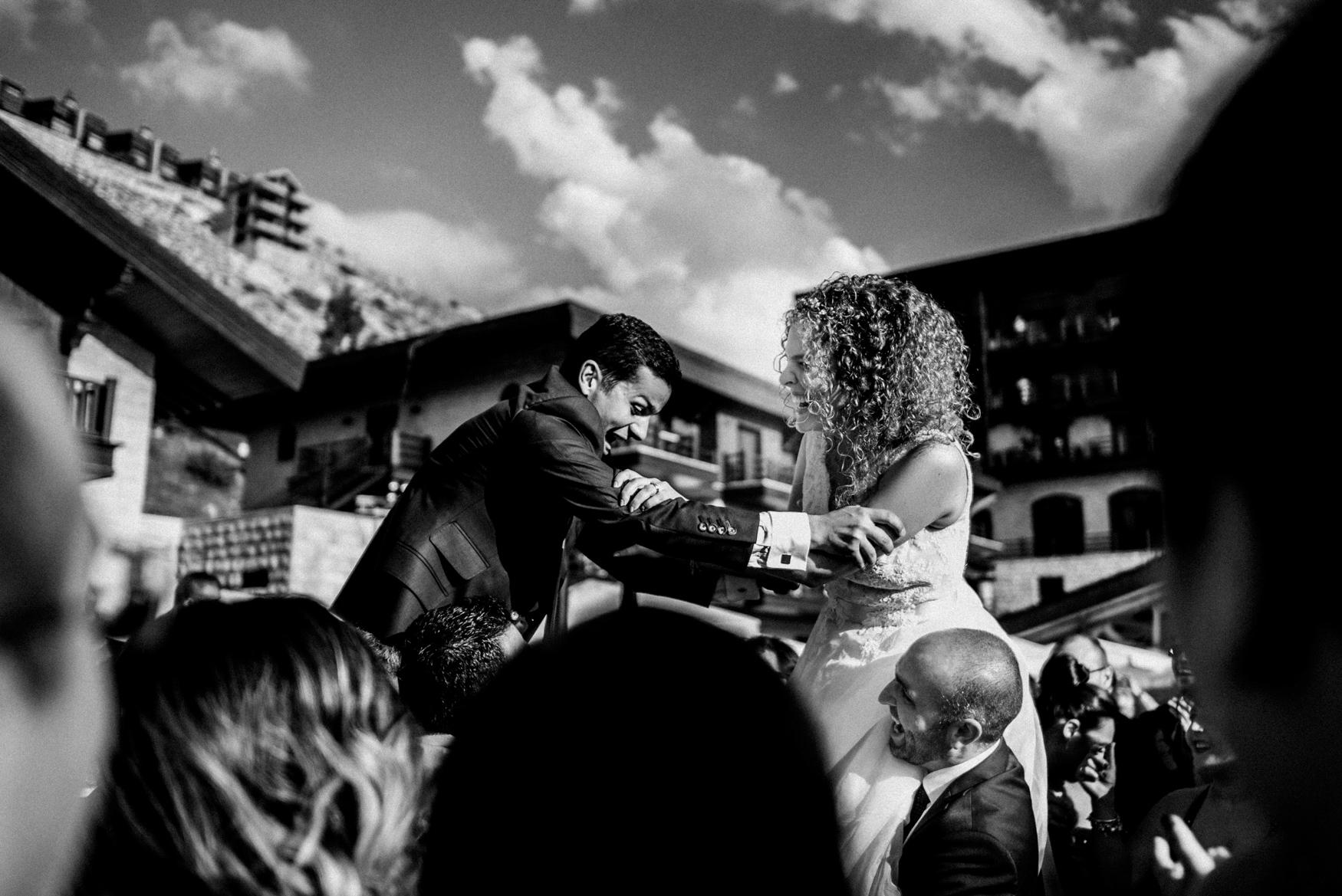 LR5 beirut lebanon mzaar intercontinental wedding photographer 009.jpg