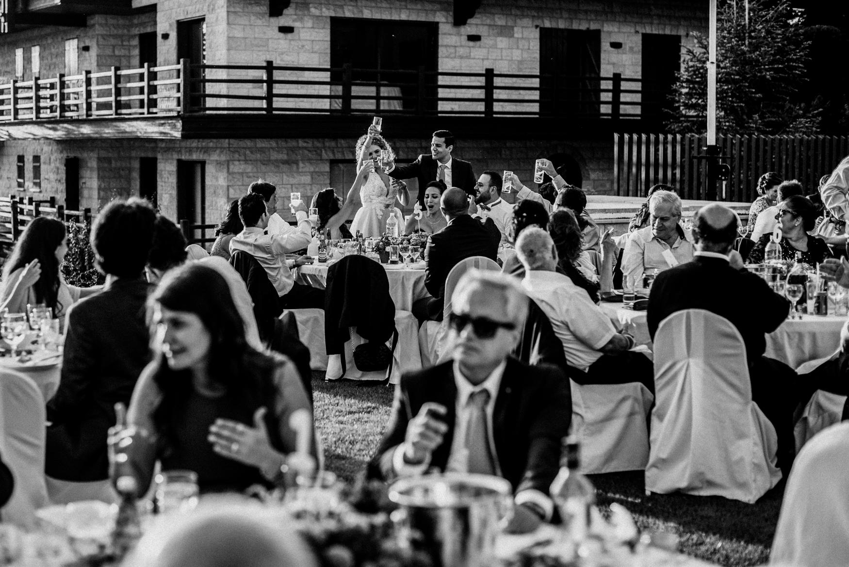LR5 beirut lebanon mzaar intercontinental wedding photographer 011.jpg