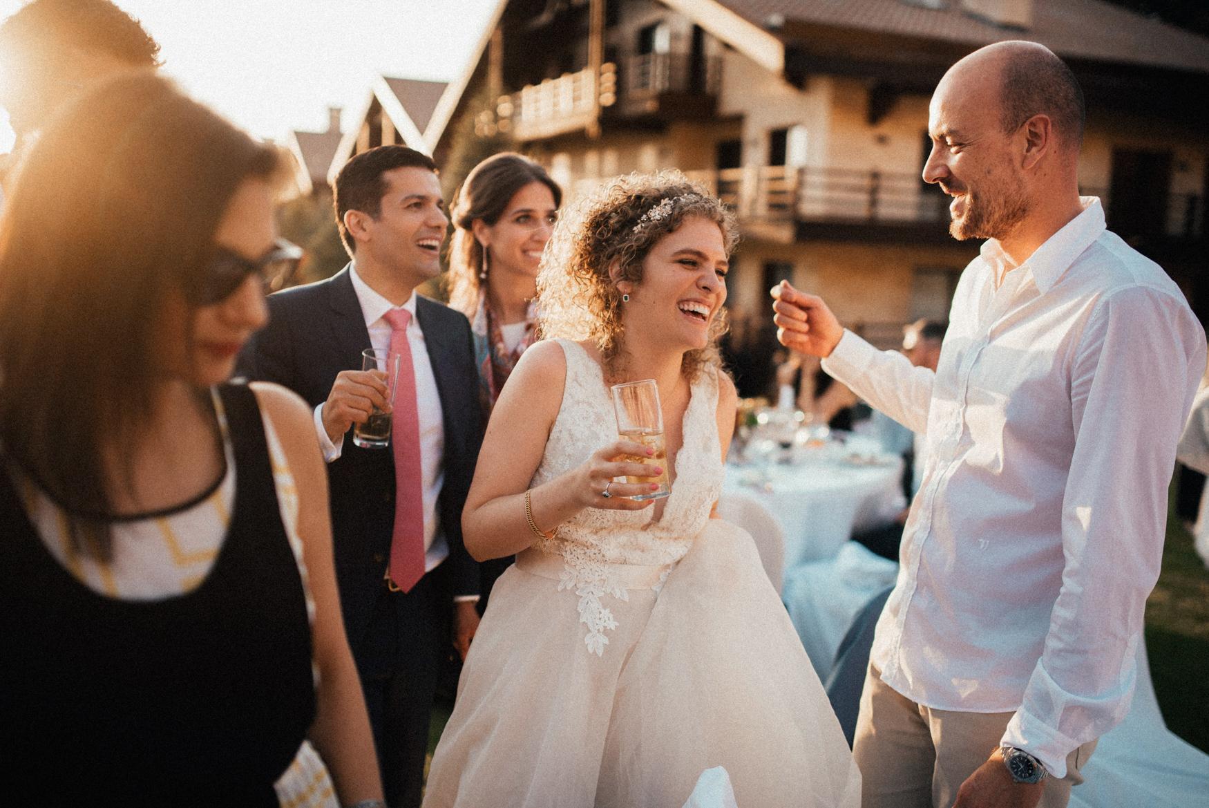 LR5 beirut lebanon mzaar intercontinental wedding photographer 012.jpg
