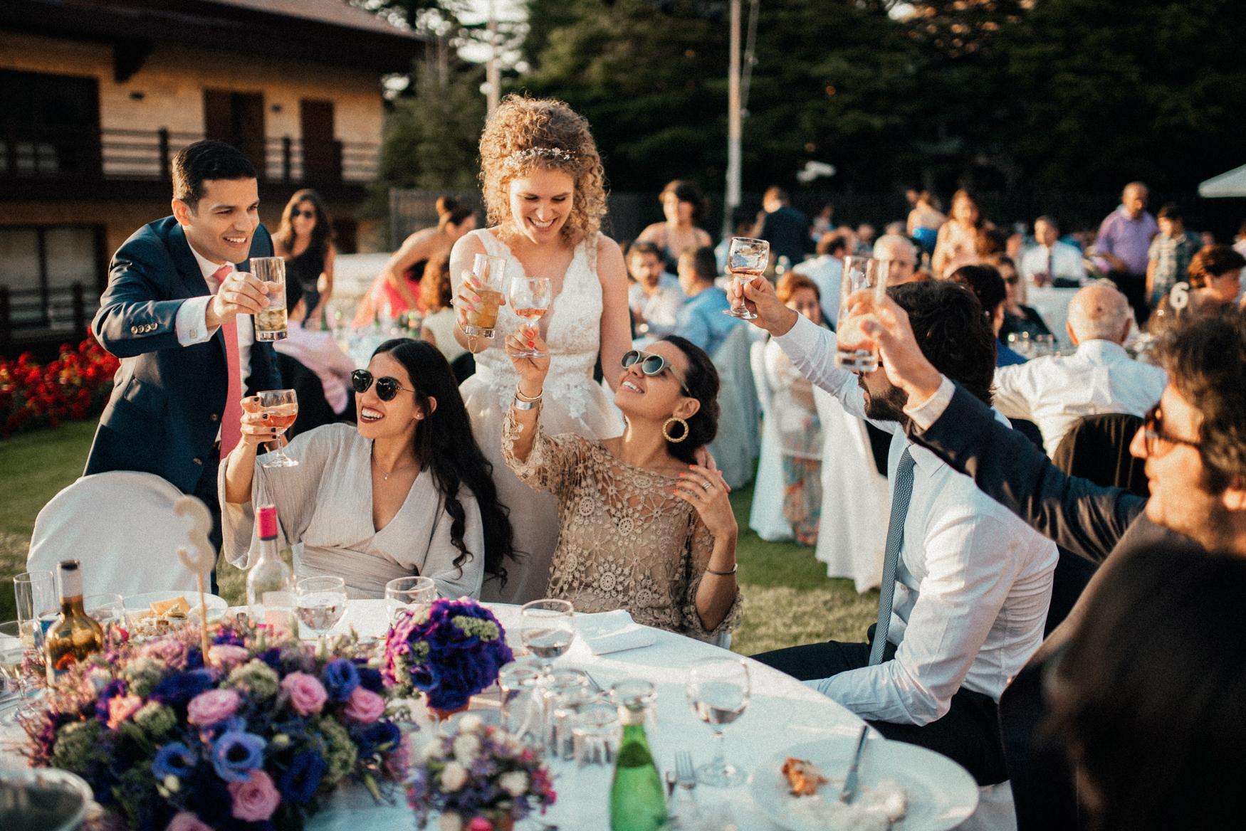 LR5 beirut lebanon mzaar intercontinental wedding photographer 013.jpg