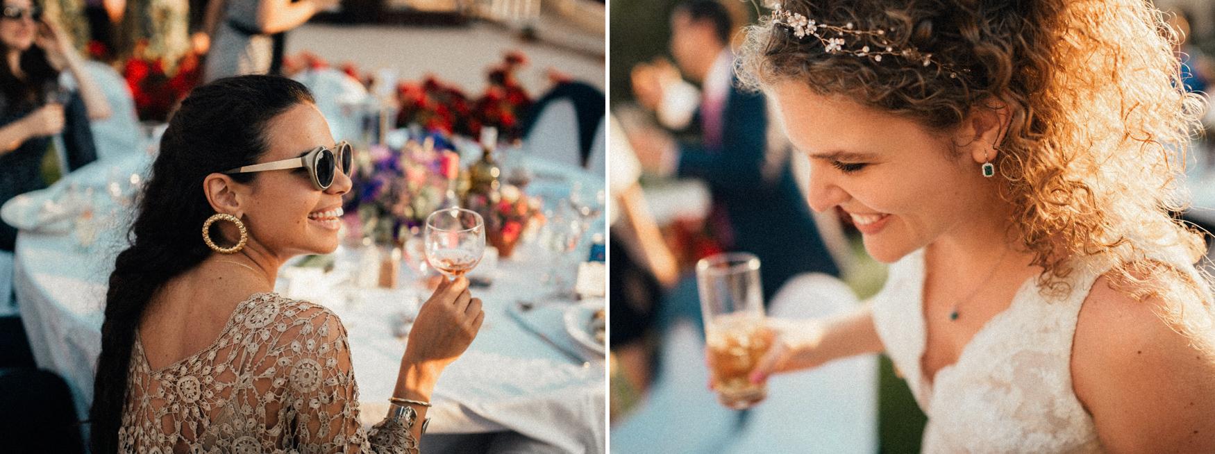 LR5 beirut lebanon mzaar intercontinental wedding photographer 014.jpg