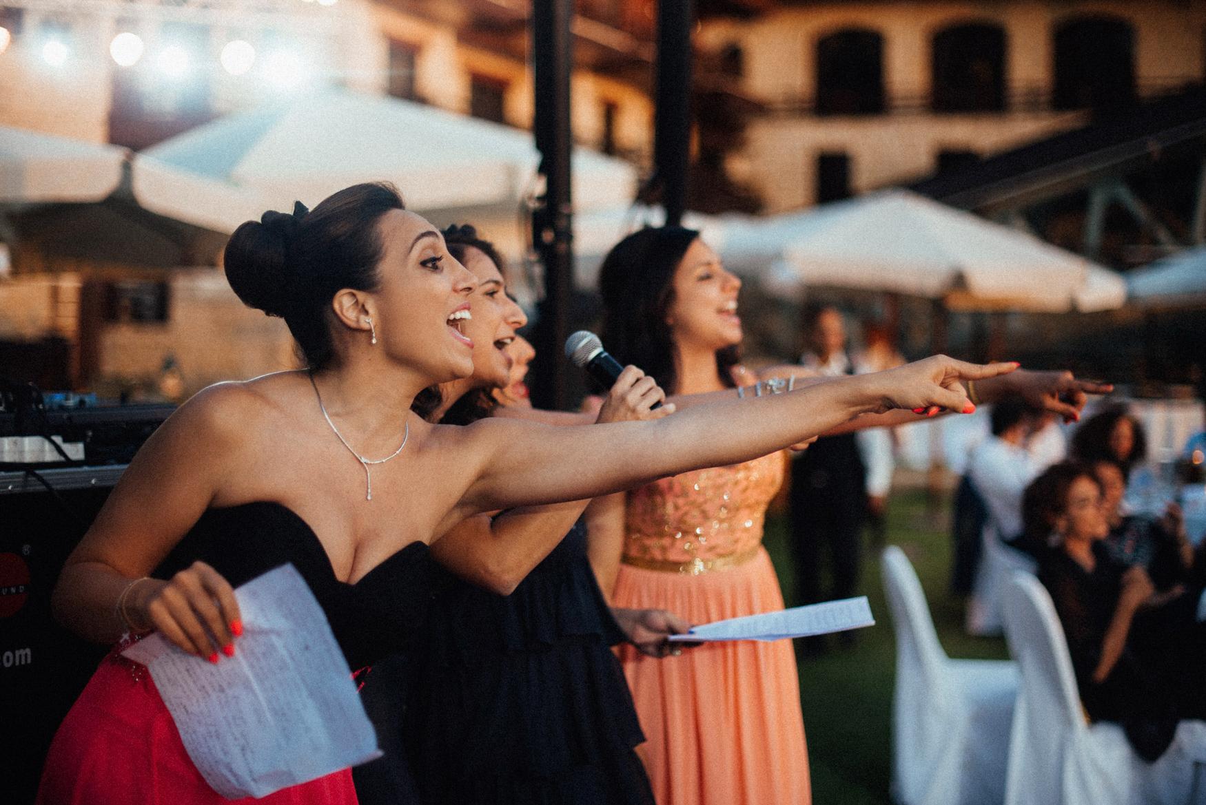 LR5 beirut lebanon mzaar intercontinental wedding photographer 015.jpg