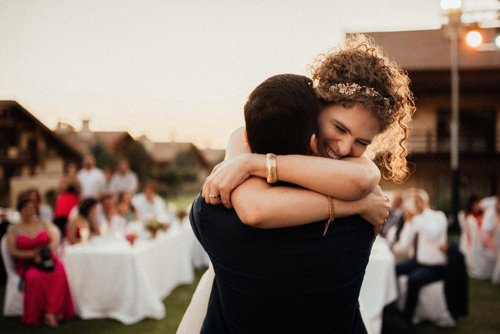 LR5 beirut lebanon mzaar intercontinental wedding photographer 017.jpg