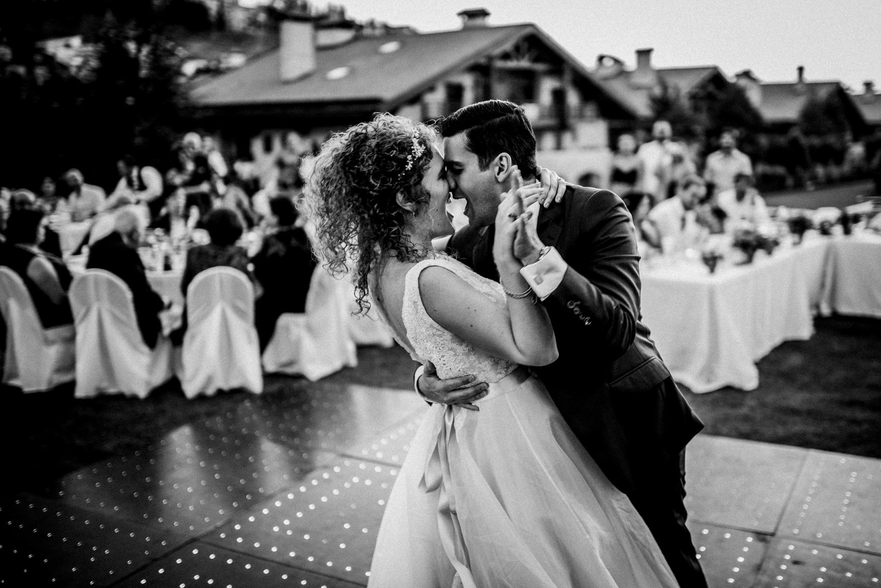 LR5 beirut lebanon mzaar intercontinental wedding photographer 020.jpg